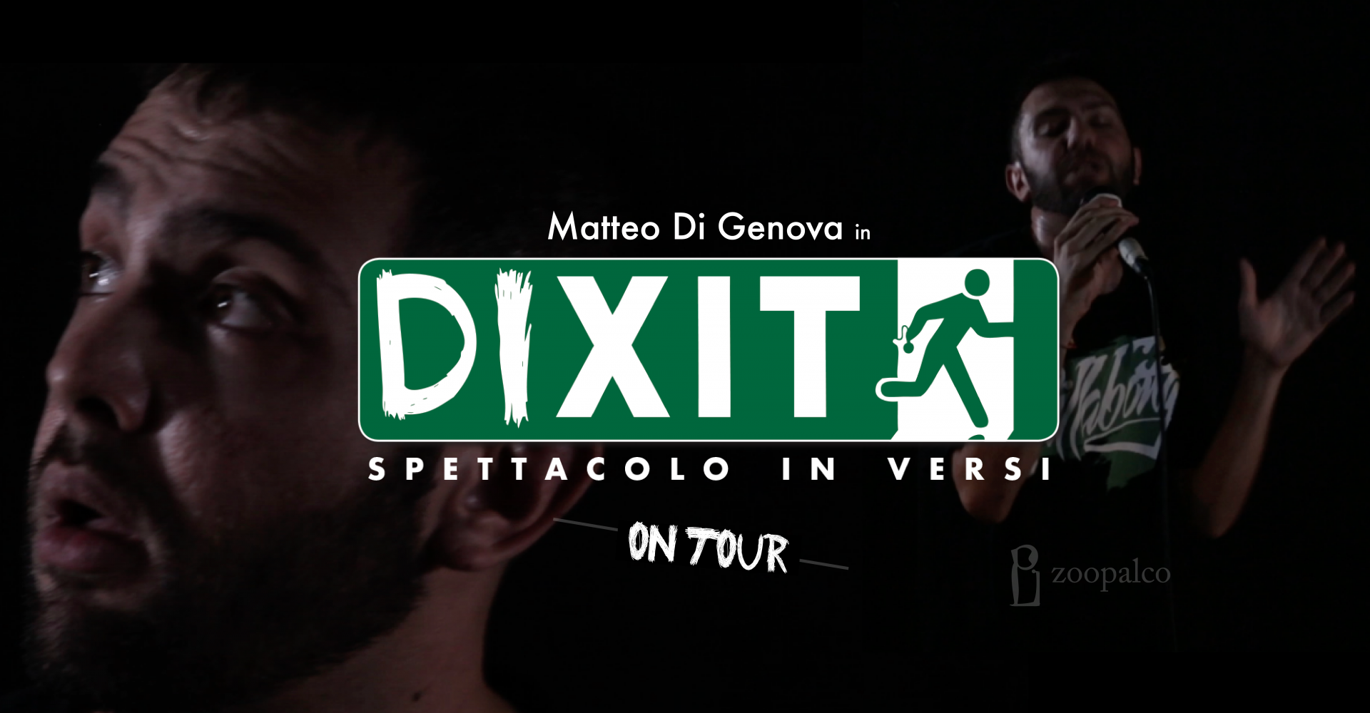 DIXIT - COVER x eventi 1920X1080 - FB