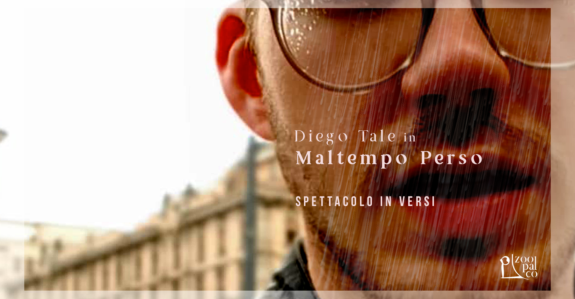 cover_fb_DiegoTale_MaltempoPerso