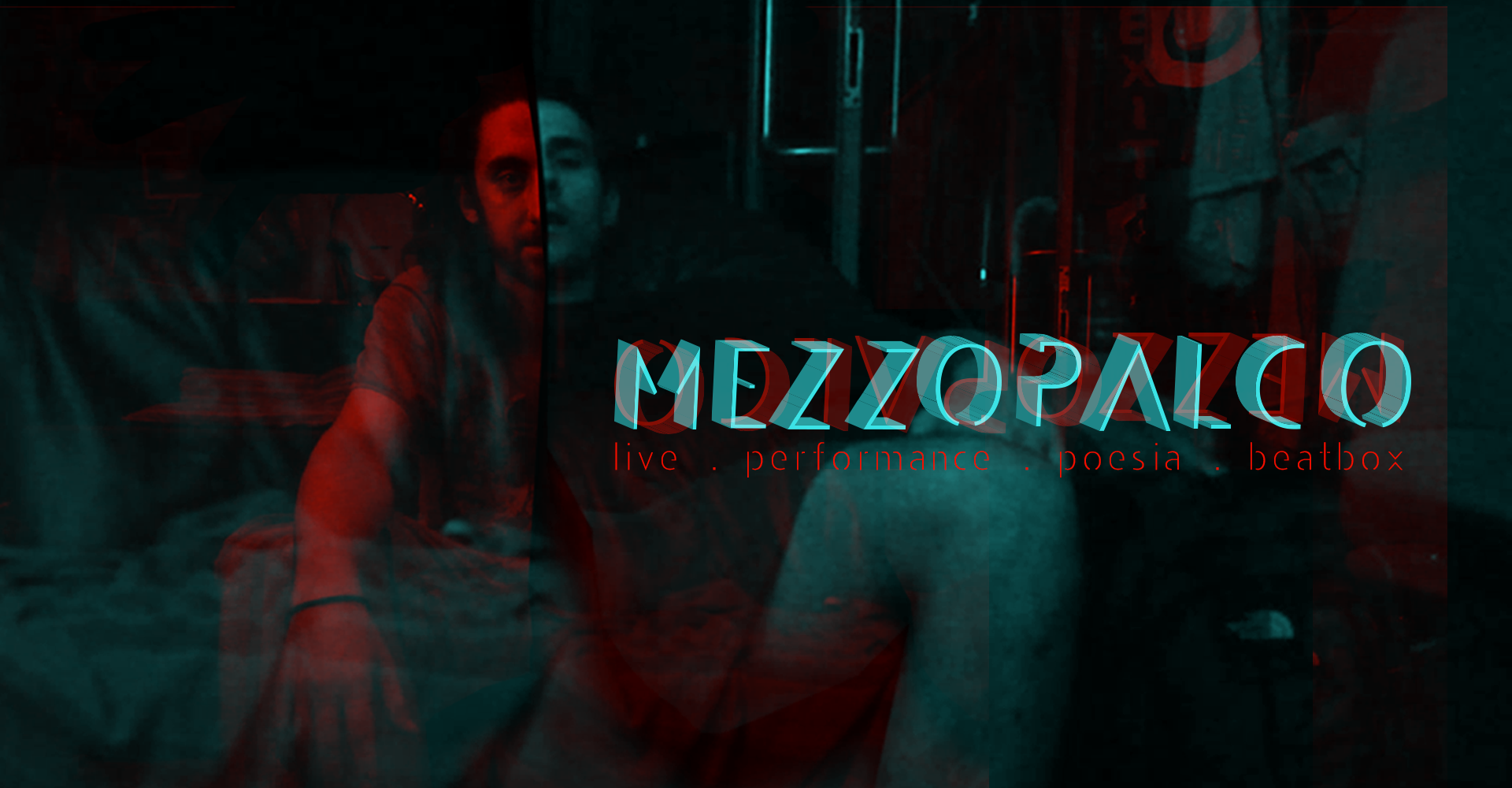 cover_fb_mezzopalco