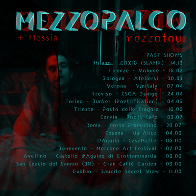 post_mezzopalco_tour
